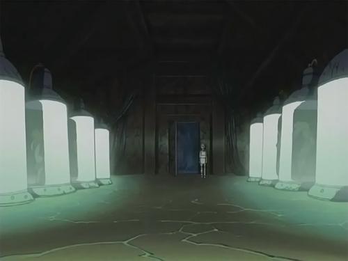 Abandoned Lab 500px-Laboratorio_de_la_Isla_Demonio