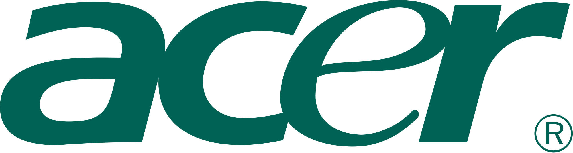 Image - Acer Logo.png - Logopedia, the logo and branding site