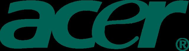 File:Acer Logo.png