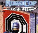 Prime Suspect Part 2