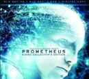 Prometheus (films)