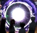 Sora no Otoshimono Forte - Folgen