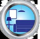 Badge Decorator.png