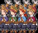 Луковый Рыцарь (Final Fantasy III)