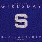 {Biografia} Girl's Day 140px-Cover-THE_S_Part.2_%28%EA%B1%B8%EC%8A%A4%EB%8D%B0%EC%9D%B4%29