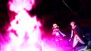 Natsu witnessing Imitatia's Tranformation.png