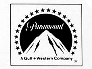 Paramount Pictures - Logopedia, the logo and branding site