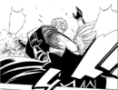 Luxus ermöglicht Fairy Tail einen letzten Angriff.png