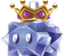 Rey Frosty