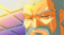 Galein sheds tears of happiness.png