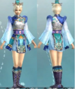 DW6E Female Outfit 10.PNG