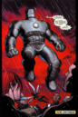 Starktech 9 (Earth-616) from Mighty Avengers Vol 1 1 001.png