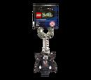 850451 Lord Vampyre Key Chain