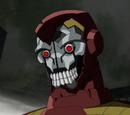 Iron-Man (Synthezoide)