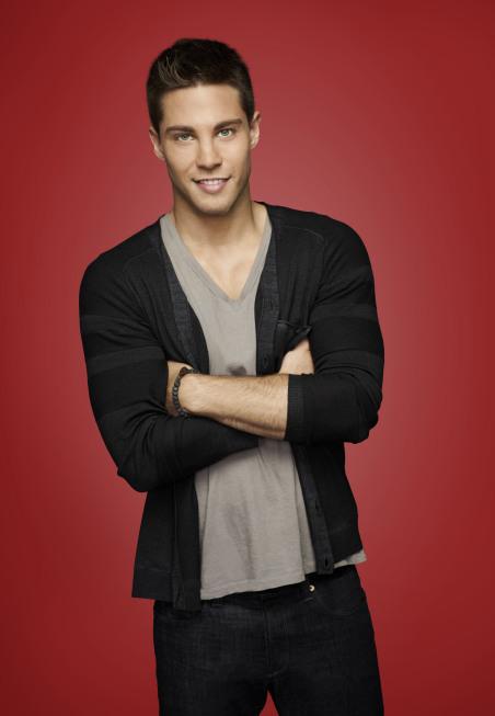 Dean Geyer Songs Glee Image Glee 30-dean-geyer-02