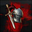 Warrior Class