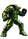 Hydra Power Armor Marvel XP.png
