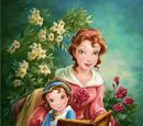 Belle's Mother