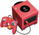Gc-gundam-console.jpg