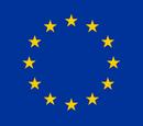 Geopolitics (Unionism World)