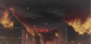 Village on Fire.png