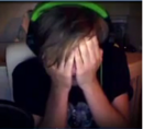 Pewdie after getting scared.png