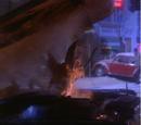 Car Gremlin