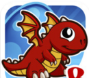 Mobilephone Games Wiki