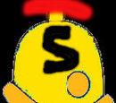 Spahziis