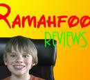 Ramahfool Reviews