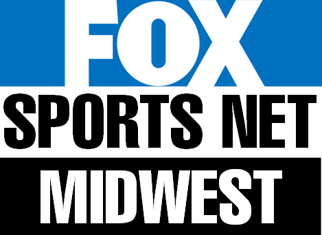 fox sports midwest logopedia the logo and branding site