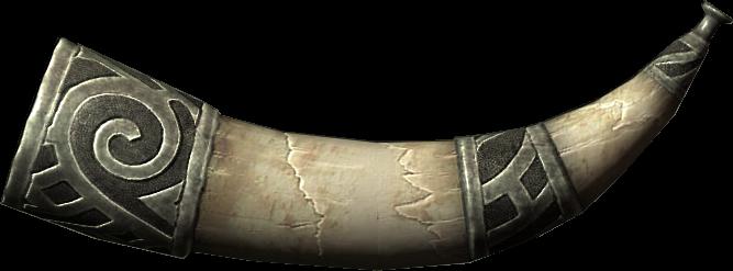 Torygg%27s_War_Horn.png
