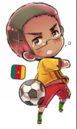 KamerunChibi 0.png