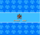MM3-SparkMan-SS.png