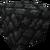 Block Basalt Cobblestone