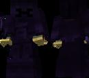 Void Armor