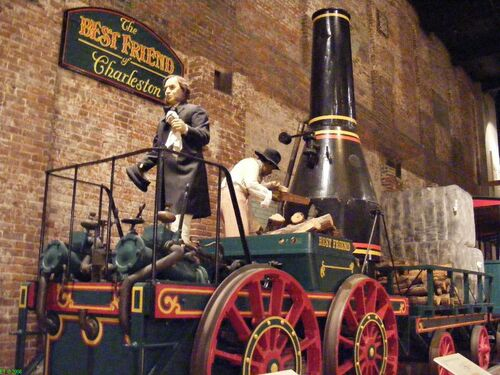 Wiring Your Model Railroad All Model Railroading Community Chat