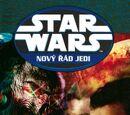 Nový řád Jedi: Jednotící síla