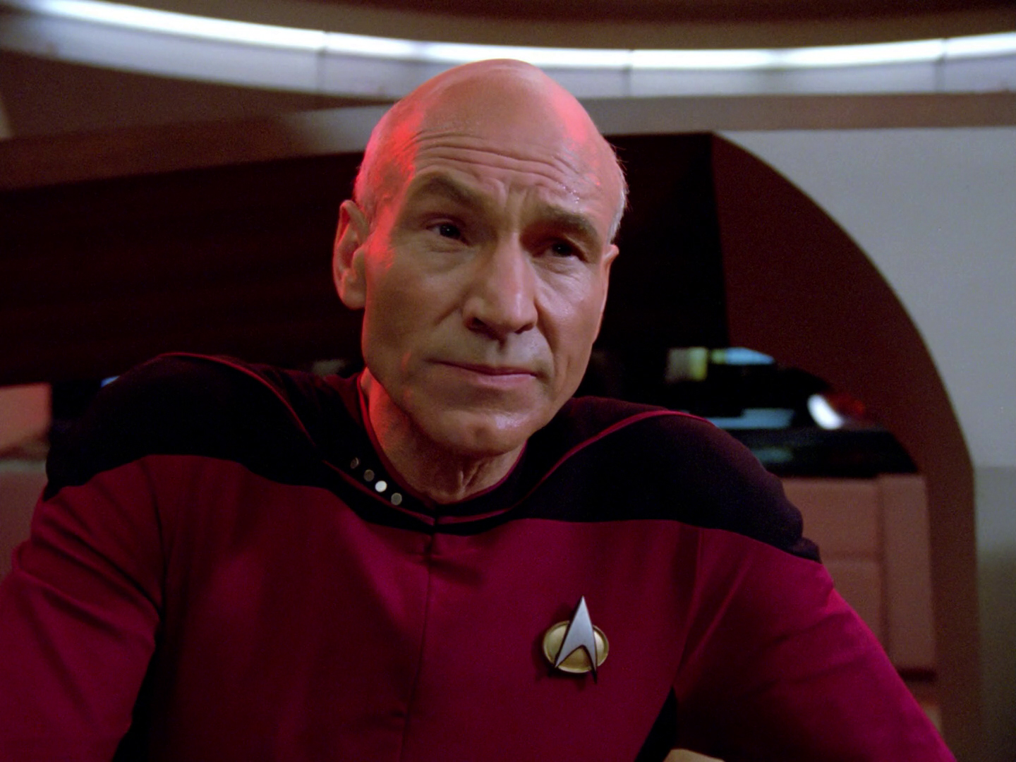 Picard_intoxicated.jpg