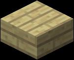 Birch Wood Slab