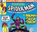 Spider-Man and His Amazing Friends Vol 1