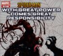 Spider-Man: With Great Power Comes Great Responsibility Vol 1 6