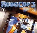 RoboCop 3 Part 3