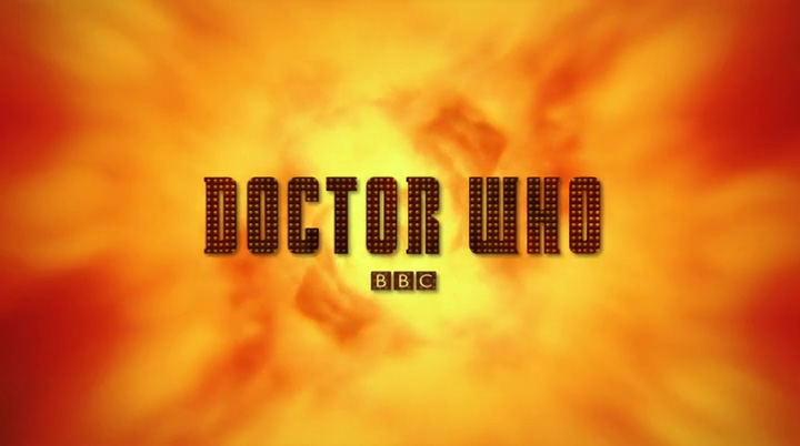 series 7  doctor who