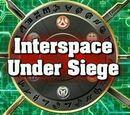Der Interspace im Ausnahmezustand