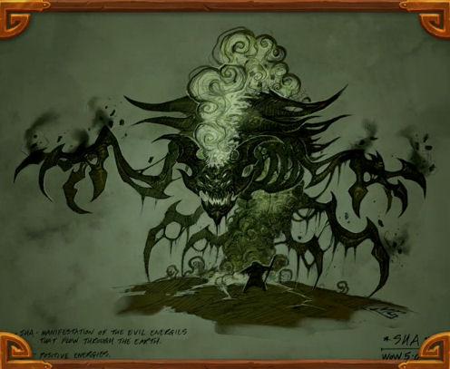 Academia de Magia - Página 5 Sha-concept