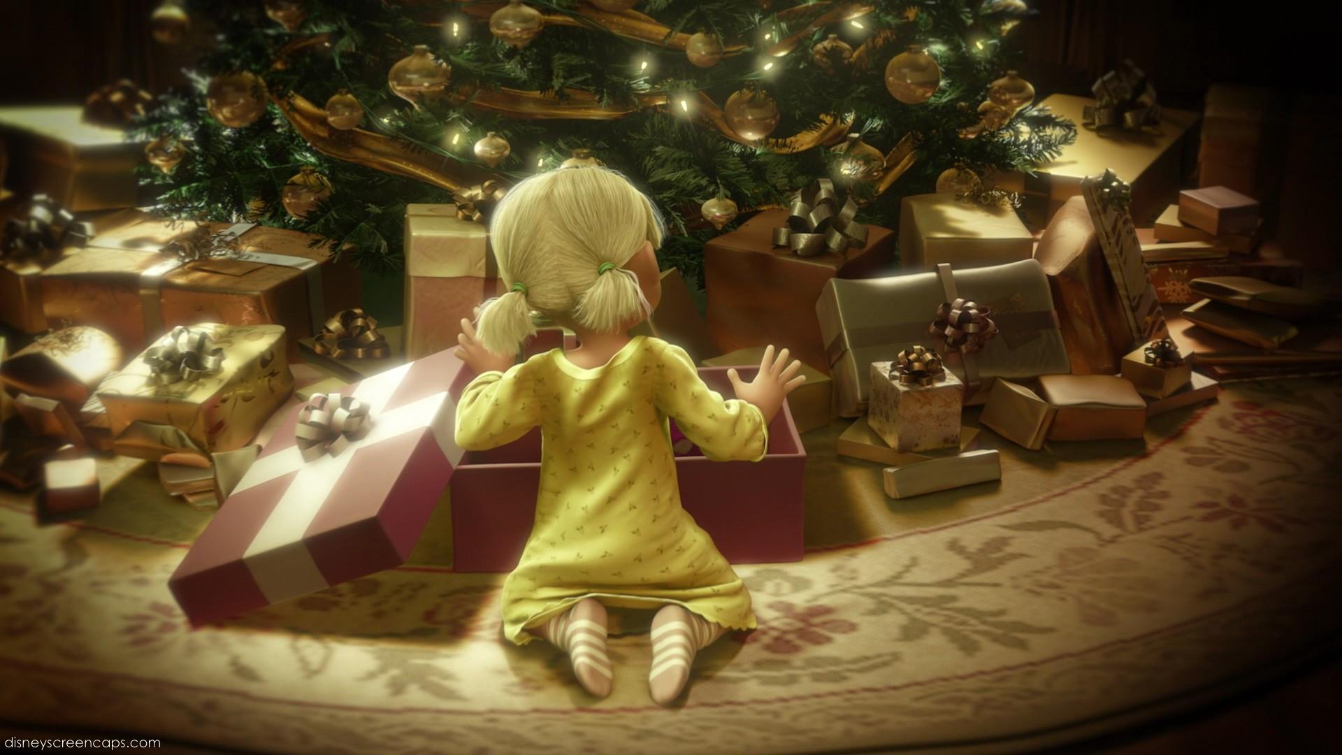 Daisy Toy Story 3 Disney Wiki Wikia