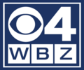 BLUE EYE 4 WBZ LOGO (1) copy