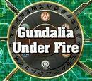 Angriff auf Gundalia