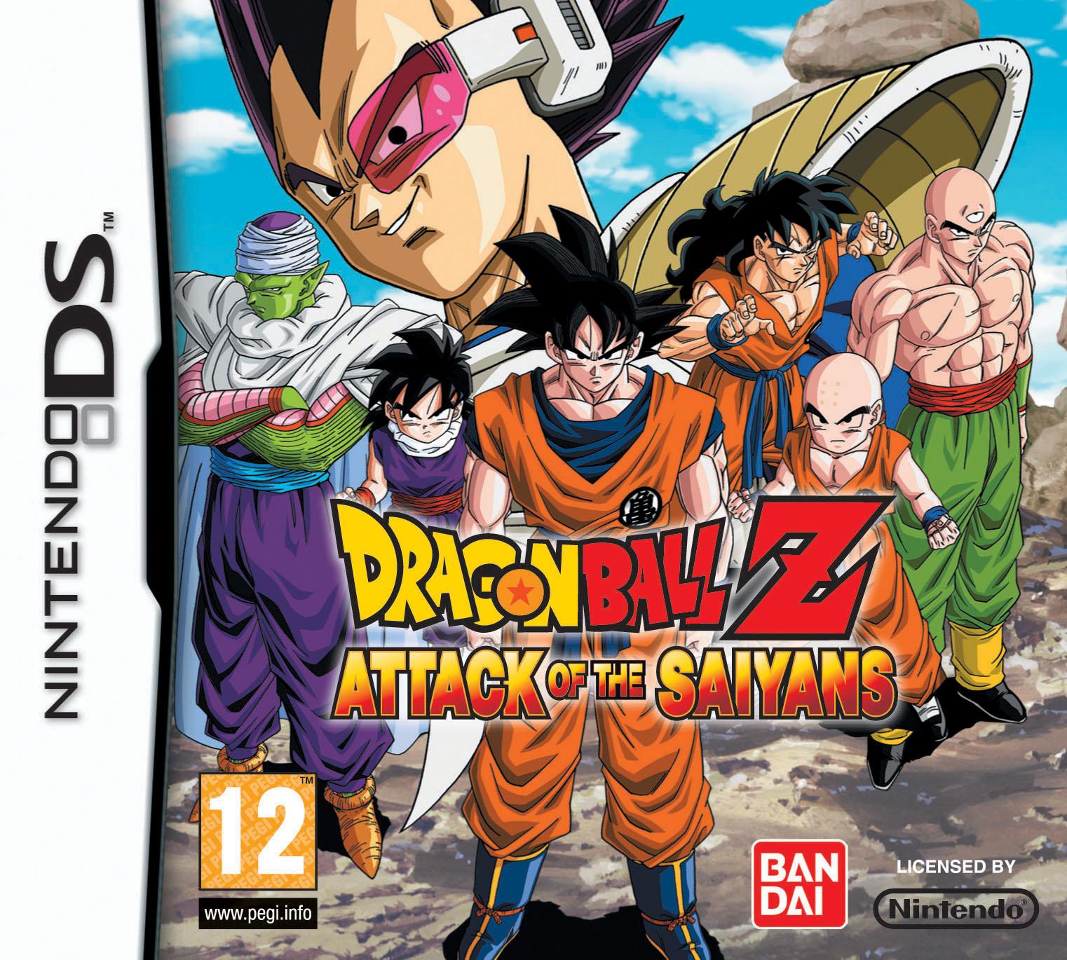 Categoría:Personajes de Dragon Ball Z - Dragon Ball Wiki